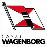 royal Wagenborg_400x400.jpg