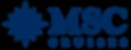 1200px-Msc_cruises_logo.svg.png