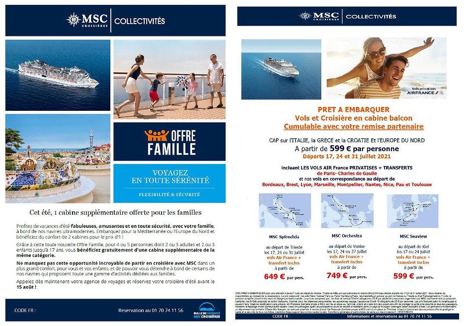 MSC_promo.jpg