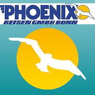 phoenix-reisen-logo-500x500.jpg