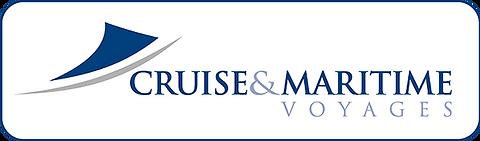 CMV-regular-logo.png