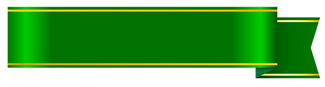 green-bandeau.png