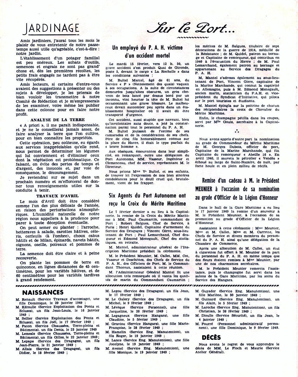 Avril 1949 6.jpg