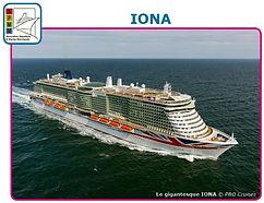 IONA-.jpg