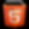 web-development-html.png