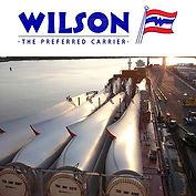 wilson-logo-500x500.jpg