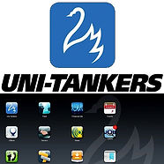 uni_tankers_logo_500x500.jpg