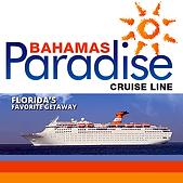 bahamas-paradise-cruise-line.png