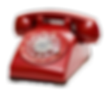 telephone-old-.png