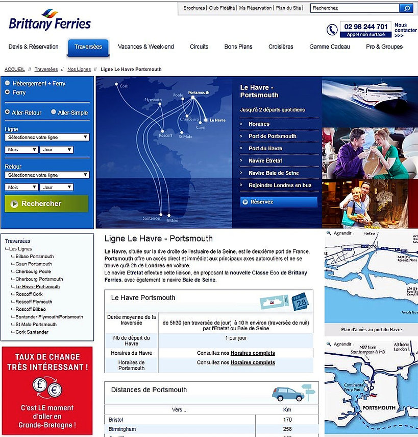 Brittany-Ferries.jpg