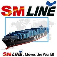 sm-line-logo-500x500.jpg