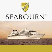 seabourn-logo-500x500.jpg