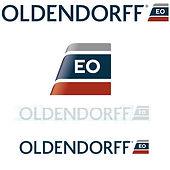 oldendorf-logo-500x500.jpg