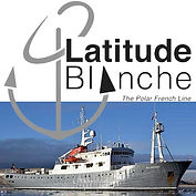 latitude-blanche-logo-png.jpg