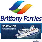 brittany-ferries_logo_500x500.jpg