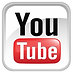 Logo-Youtube-png-300x300.png