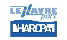 logo-haropaportduhavre.png