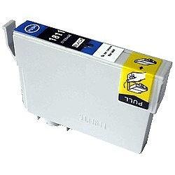 Cartouche compatible pour Epson XP. Black E1811BK