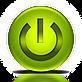 kisspng-computer-icons-button-reggae-corner-power-symbol-5b37dac770fd28.745108341530387143