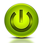 kisspng-computer-icons-button-reggae-cor