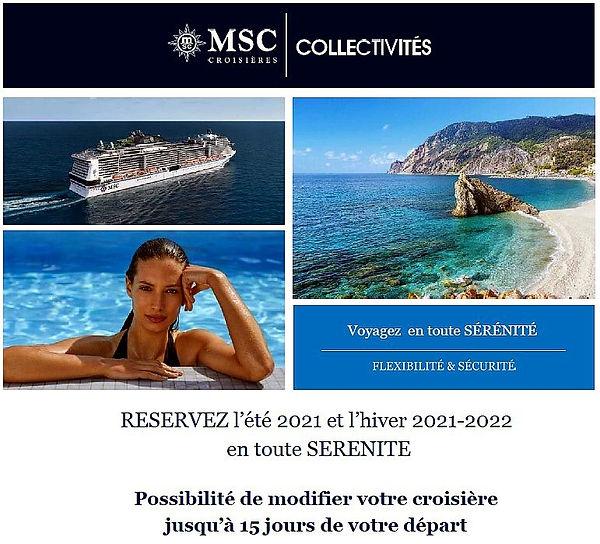 MSC_2021_2022.jpg