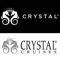 crystal-cruises-logo-500x500.jpg