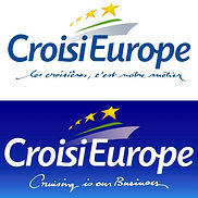 croisieurope_logo_500x500.jpg