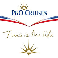 p&o-cruises-logo-500x500.jpg