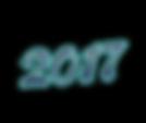 coollogo_com-311011272 (1).png