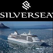 silversea-logo-500x500.jpg
