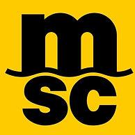 msc-logo-500x500.jpg