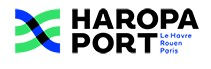 logo_haropa_port.jpg