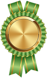 Badge_vert_or.png