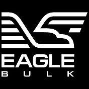 eagle-bulk-logo-500x500.jpg