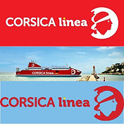 corsica-linea-logo-500x500.jpg