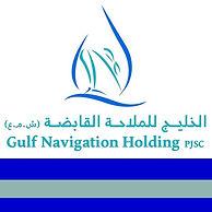 gulf-navigation-logo-500x500.jpg