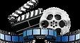 film-video.png