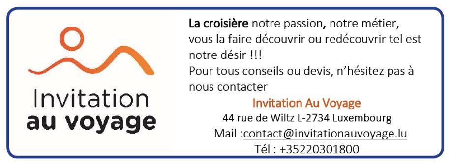 Invitation Voyage.png