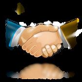 Partnership-icon.png