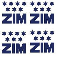 zim-logo-500x500.jpg