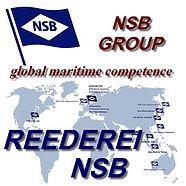 nsb-reederei-nsb-group-logo-500x500.jpg