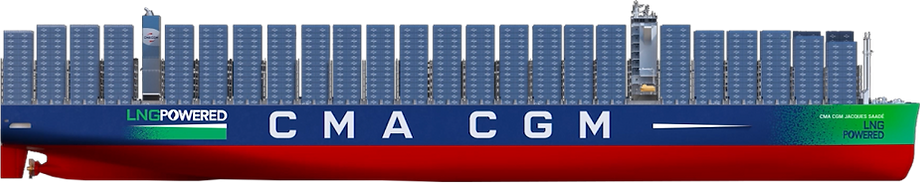 cma-cgm-jacques-saade-illustrated-right-