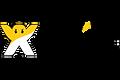 kisspng-web-development-wix-com-website-