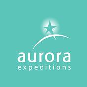 aurora-logo-green-square-500x500.png
