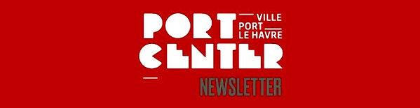 port center.jpg