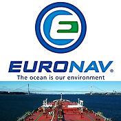 euronav_logo.jpg