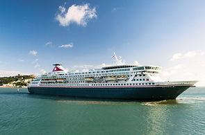 balmoral-fred-olsen-cruise-ship.jpg