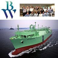 bw-logo-500x500.jpg