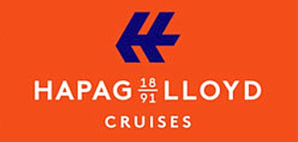hapag-lloyd-cruises-cruise-ship.jpg