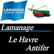 lamanage_le-havre_antifer_logo_500x500.j
